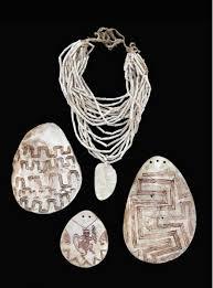 necklace pendants australia images Aboriginal unknown group western australia pendants and jpg