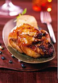 cuisiner caille recette cailles fermières farcies des mille et une nuits