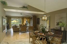 home remodeling contractors fort myers fl progressive design permalink