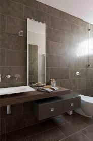 guest bathroom designs guest bathroom design of goodly guest bathroom modern endearing