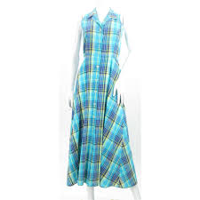 cornflower blue dress local classifieds buy and sell in the uk