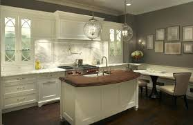 curved kitchen islands curved kitchen island striking curved island kitchen contemporary