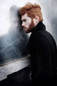 best haircuts for ginger men best 25 red hair man ideas on pinterest red hair men red hair