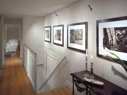 Lighting For Hallways And Landings by Photo Page Hgtv