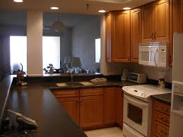 luxury kitchens of ormond beach kitchen cabinets experts