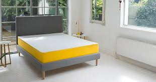 most comfortable bedding the world s most comfortable bedding products at a surprisingly fair