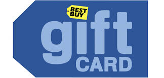 gift cards buy finding survey that offer best buy gift cards surveypolice