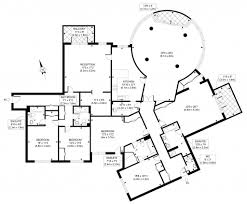 floor plan 2d u0026 3d in london