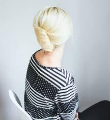 Frisuren Selber Machen Tipps by Abendfrisuren Selber Machen Tipps Und Tricks Für Effektvollen Look