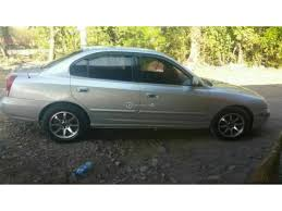 hyundai accent gt 2003 used car hyundai elantra gt nicaragua 2003 ganga hiundai elantra