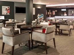 Dining Room Furniture Glasgow Ibis Glasgow Well Equipped U0026 Modern Hotel In Glasgow