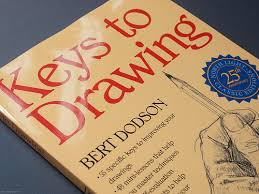 best how to sketch and draw books parka blogs