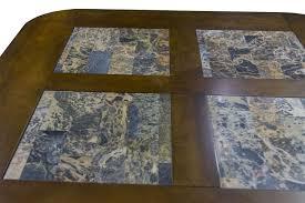 living stone dining room mor furniture for less