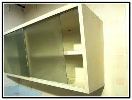 kitchen cabinet garage door hardware kitchen cabinet door hardware s s kitchen cabinet hardware door