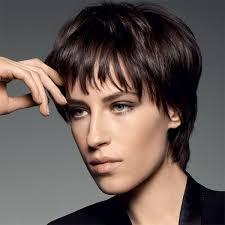 coupes cheveux courts toutes les nouvelles coupes et coiffures cheveux courts de la