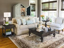 Rugs Savannah Ga 100 Paula Deen Rugs Pauladeen Bedroom Furniture Also With A