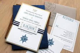 wedding invitations destination wedding invitations destination wedding invites taupe
