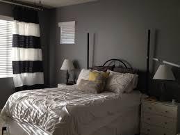 bedroom grey master bedroom bedroom ideas gray room purple