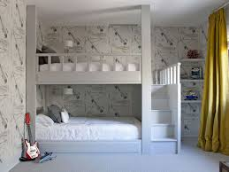 Ikea Mydal Bunk Bed 8 Cool Bunk Beds Mommo Design