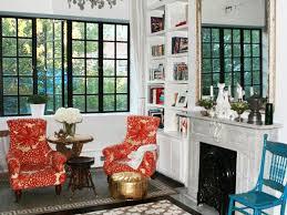 greek key rug design ideas
