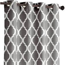 Black Grey And White Curtains Ideas Charming Grey And White Curtains And Best 25 Gray Curtains Ideas