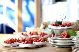 atelier cuisine nantes atelier cuisine leclerc orvault grand val pres de nantes atelier de