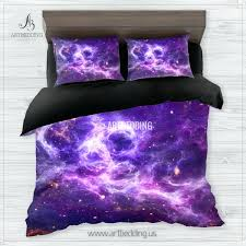 galaxy duvet cover single uk galaxy duvet cover double 3d galaxy