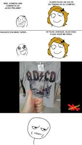 Acdc Meme - acdc meme by cafetao america memedroid