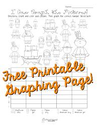 thanksgiving worksheets grade free worksheets library