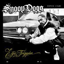 Bed Of My Chevy Lyrics Snoop Dogg U2013 Staxxx In My Jeans Lyrics Genius Lyrics