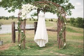 Wedding Arbor Ideas Magnificent Decorating Wedding Arches Ideas Awesome Wedding