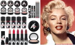 Marilyn Monroe Bedroom Ideas by Marilyn Monroe Bathroom Set Descargas Mundiales Com
