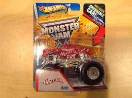 monster jam truck pictures julian u0027s wheels blog madusa monster jam truck
