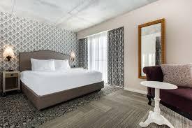 Comfort Inn French Quarter New Orleans La322nhk1 1 Jpg