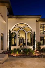 Modern Home Windows Design For Everyone With Picture Of Simple - Home windows design