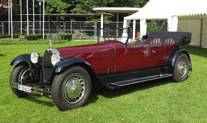 vintage bugatti bugatti royale wikiwand