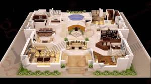 house plans for 1800 square feet in india youtube