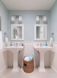 Kohler Bathroom Mirrors by Kohler Bathroom Mirror Kohler Bathroom Mirror Brushed Nickel