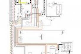 daf lf pto wiring diagram wiring diagram