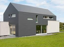 Bardage Fibre Ciment Prix by Bardage En Fibres Et Ciment 4 5 U2013 Architecture Bois Magazine