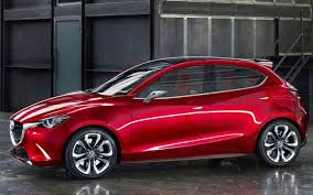 mazda cars usa 2018 mazda 2 sedan usa release date canada cars coming out with