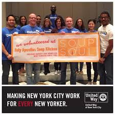 Soup Kitchens In New York by 13 Best Sheena Wright Images On Pinterest Presidents New York