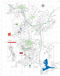 Map Of Utah Cities by Park City U0026 Deer Valley Real Estate Guide I Find Utah Area Maps