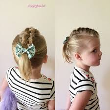 baby girl hair 20 sweet baby girl hairstyles