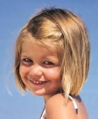 short haircuts for kids kid short hairstyles for kids and hair on