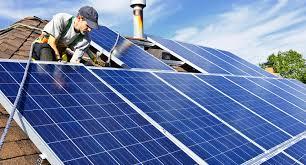 diy solar my diy solar experience why you shouldn t hire a professional