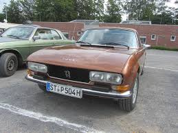 peugeot 504 coupe pininfarina the world u0027s best photos of 504 and french flickr hive mind