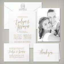 Wedding Invitations Utah Wedding Invitation Blog