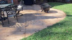 Stamped Concrete Backyard Ideas Patio Ideas Archives Stamped Concrete