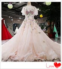 wedding dress pendek suzhou season wedding dress imp exp co ltd wedding